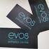 Магазин подарочных сертификатов Evos Esthetics Centre Подарочный сертификат - фото 1