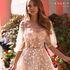 Свадебный салон Ange Etoiles Платье свадебное Ali Damore Magnolia - фото 2