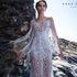 Свадебный салон Ange Etoiles Платье свадебное Ali Damore Opra - фото 2