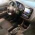 Прокат авто Mitsubishi Outlander 4x4 2014 автомат - фото 5