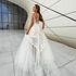 Свадебный салон Aivi Свадебное платье Samille (My Angel) - фото 4