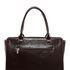 Магазин сумок Galanteya Сумка женская 25918 - фото 3