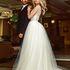 Свадебный салон Vanilla room Свадебное платье Элиза - фото 2