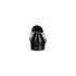 Обувь мужская ECCO Мокасины DRESS MOC 661824/11001 - фото 5