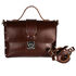 Магазин сумок Galanteya Сумка женская 46618 - фото 2