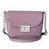 Магазин сумок Galanteya Сумка женская 41518 - фото 2