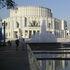 Организация экскурсии Виаполь Экскурсия «Белая Русь: Минск 4 дня» - фото 8