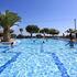 Туристическое агентство Отдых и Туризм Пляжный тур в Грецию (о. Крит), SEMIRAMIS VILLAGE 4* - фото 4