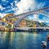 Туристическое агентство ДЛ-Навигатор Автобусное путешествие по Франции, Испании и Португалии + 5 ночей на Лиссабонской Ривьере - фото 1