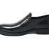 Обувь мужская BASCONI Туфли мужские 3A7701-J - фото 2