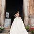 Свадебный салон Bonjour Galerie Платье свадебное MOLLY из коллекции BELLA SICILIA - фото 2