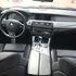 Прокат авто BMW 525 F10 M-Sport - фото 3