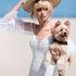 Свадебный салон Bonjour Galerie Свадебное платье AMERENTA из коллекции BON VOYAGE - фото 6