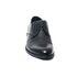 Обувь мужская BASCONI Туфли мужские BC3A3133-1-J - фото 3