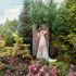 Свадебный салон Papilio Свадебное платье «Сезанн» модель 19-2003, 19/2003-1 - фото 4