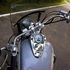 Прокат авто Honda VT 750 Shadow - фото 5