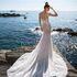"""Свадебное платье напрокат ALIZA свадебное платье """"Fillippina"""" - фото 3"""