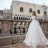 Свадебное платье напрокат Lavender Свадебное платье Alise - фото 2
