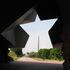 Организация экскурсии Виаполь Экскурсия «Белая Русь: Минск – Брест 7 дней» - фото 10