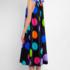 Платье женское Pintel™ Платье Weaghan - фото 3