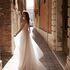 """Свадебное платье напрокат ALIZA свадебное платье """"Capricy"""" - фото 3"""