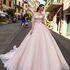"""Свадебный салон ALIZA свадебное платье """"Lagounee"""" - фото 1"""