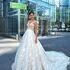 Свадебный салон Crystal Свадебное платье Laima - фото 1