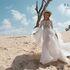 Свадебное платье напрокат Rara Avis Платье свадебное Wild Soul Rebeka - фото 5