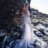 Свадебное платье напрокат Ange Etoiles Свадебное платье Ali Damore Opra - фото 3