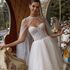 "Свадебный салон ALIZA свадебное платье ""Inessye"" - фото 2"