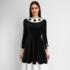 Платье женское Pintel™ Платье Betiane - фото 1