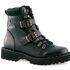 Обувь женская Tuchino Ботинки женские 5775 - фото 1