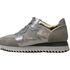 Обувь женская BASCONI Кроссовки женские H1781B-89-2 - фото 1