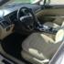 Прокат авто Ford Mondeo (Fusion) AT - фото 7