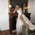 """Свадебное платье напрокат ALIZA свадебное платье """"Bonny"""" - фото 1"""
