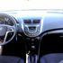 Прокат авто Hyundai Solaris (Accent) AT металлик 2015 - фото 5