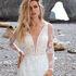 Свадебный салон Bonjour Galerie Платье свадебное VERSAL из коллекции BON VOYAGE - фото 1