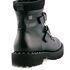 Обувь женская Tuchino Ботинки женские 5775 - фото 2