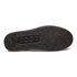 Обувь женская ECCO Кеды SOFT 1 400503/01001 - фото 7