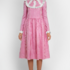 Платье женское Pintel™ Платье Brooké - фото 3