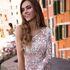 Свадебное платье напрокат Ange Etoiles Свадебное платье Ali Damore Ember - фото 1