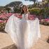 Свадебный салон Bonjour Galerie Платье свадебное TAYANA из коллекции NEW COLLECTION - фото 2