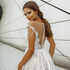Свадебный салон Aivi Свадебное платье Samille (My Angel) - фото 3