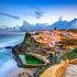 Туристическое агентство ДЛ-Навигатор Автобусное путешествие по Франции, Испании и Португалии + 5 ночей на Лиссабонской Ривьере - фото 2