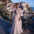 Свадебный салон Ange Etoiles Платье свадебное Ali Damore  Vesta - фото 2