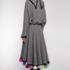 Платье женское Pintel™ Платье Thinley - фото 4