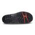 Обувь мужская ECCO Ботинки высокие XPEDITION III 811164/53859 - фото 7