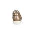 Обувь женская ECCO Кеды SOFT 2.0 206503/01375 - фото 5