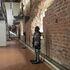 Организация экскурсии Виаполь Экскурсия «Белая Русь: Замки (Мир) 3 дня» - фото 5