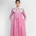Платье женское Pintel™ Платье Brooké - фото 1